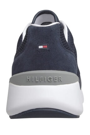 Tommy Hilfiger Lightweight Corporate TH Runner FM0FM02661 2