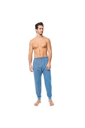 Seher Yıldızı İki Iplik Pijama 12'li Paket 0