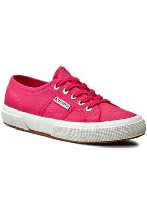Kadın Pembe Sneaker Ayakkabı 10006022030