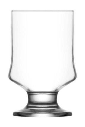 Lav Aria 6'lı Meşrubat Bardağı 1