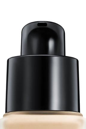 Lancome Teint Idole Ultra Wear Orta Kapatıcılık Etkili Likit Fondöten 02 Lys Rosé 3614271430229 1