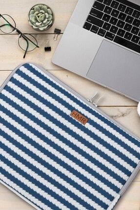 Easy Case 14 Inç Laptop Çantası Notebook Kılıfı resmi