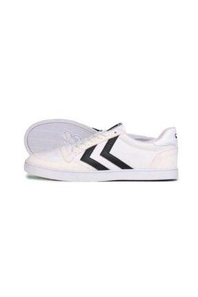 HUMMEL Hmlslımmer Stadıl Low Sneaker 0