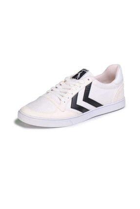 HUMMEL Hmlslımmer Stadıl Low Sneaker 4