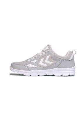 HUMMEL Crosslite Unisex Gri Sneaker 0