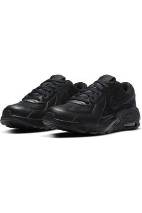 Nike Kadın Siyah Air Max Excee Ayakkabı 2