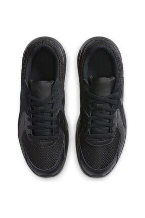 Nike Kadın Siyah Air Max Excee Ayakkabı 3