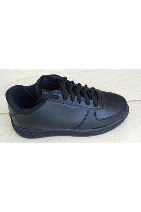 Atlas Unisex Spor Ayakkabı 0