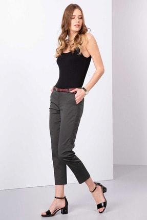 Pierre Cardin Kadın Pantolon G022SZ003.000.769713 1
