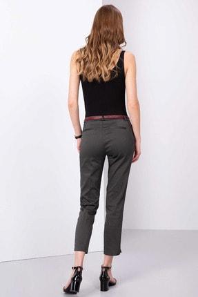 Pierre Cardin Kadın Pantolon G022SZ003.000.769713 2