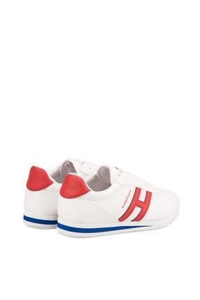 Hammer Jack Sneakers 2