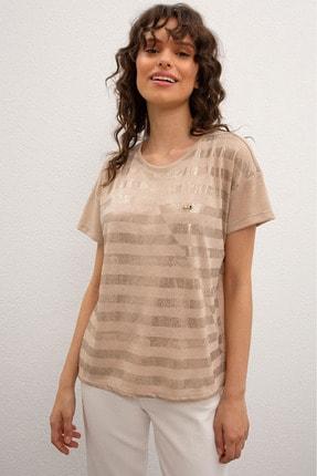 US Polo Assn Kadın T-shirt G082SZ011.000.972272 0