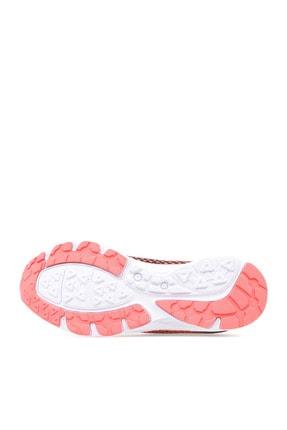 Lumberjack Koyu Gri Kadın Koşu Ayakkabısı DARE WMN 2