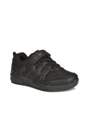 Vicco Patik Spor Ayakkabı Siyah 313.p20k.112 0