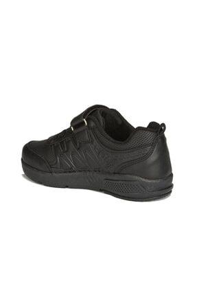 Vicco Patik Spor Ayakkabı Siyah 313.p20k.112 2