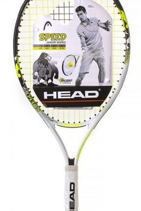 "Head Speed 21"" 2019 Çocuk Tenis Raketi L0 1"