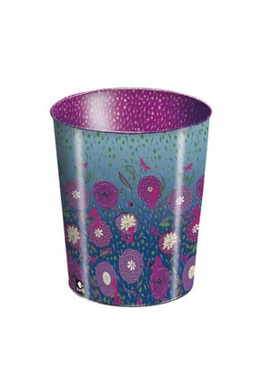 Busquets Magical Çöp Kovası 25680094000 0