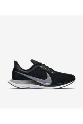Nike Kadın Zoom Pegasus Turbo AJ4115-001 Spor Ayakkabı 0