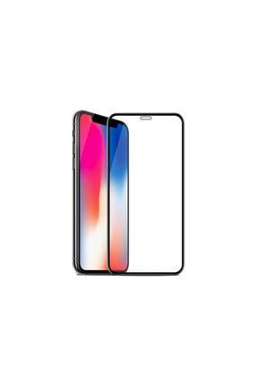 Linkage Iphone 7 Kavisli Tam Kaplayan 9d 12d Ekran Koruyucu Film 0