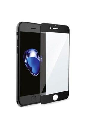 Linkage Iphone 7 Kavisli Tam Kaplayan 9d 12d Ekran Koruyucu Film 3
