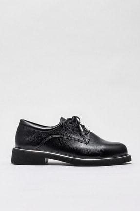 Elle Kadın Casual Ayakkabı Merıth-2 20KMA2092 0