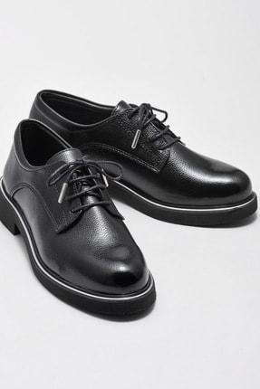 Elle Kadın Casual Ayakkabı Merıth-2 20KMA2092 1