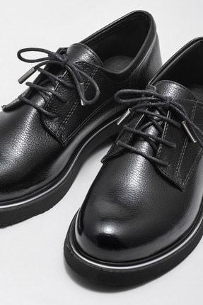 Elle Kadın Casual Ayakkabı Merıth-2 20KMA2092 2