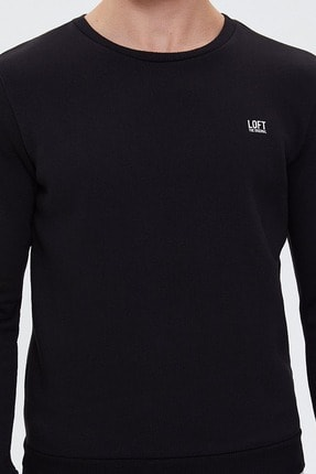 Loft Erkek Sweatshirt LF2023029 1