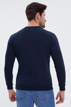 Loft Erkek Sweatshirt LF2023029 2