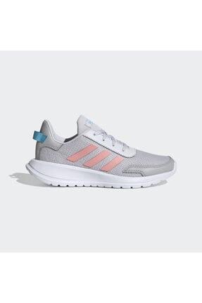 adidas Erkek Çocuk Gri Yürüyüş Koşu Ayakkabısı 0