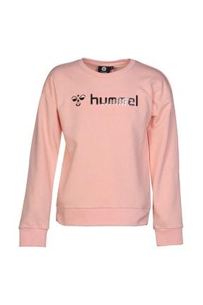 HUMMEL HML CHAYNA SWEAT SHIRT 1