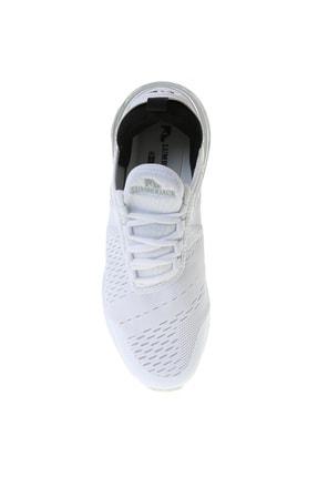 Lumberjack Sneakers 3