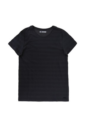 Lee Cooper Tişört 0