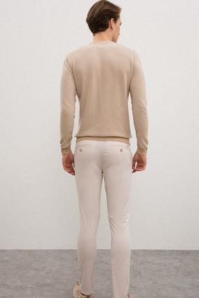 Us Polo Assn.erkek Spor Pantolon 000974200