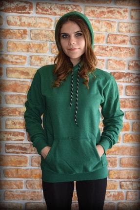 YGMR Fashion Kadın  Yeşil Celtic Gknceltic321 1