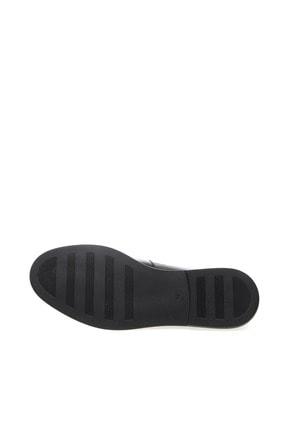 Cotton Bar Klasik Ayakkabı 2