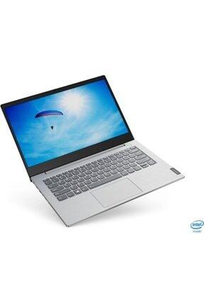"""LENOVO Thinkbook 20sl I7 1065g7 8gb 256gb Ssd Freedos 14"""" Fhd Taşınabilir Bilgisayar 20sl0040tx 1"""