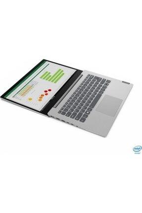 """LENOVO Thinkbook 20sl I7 1065g7 8gb 256gb Ssd Freedos 14"""" Fhd Taşınabilir Bilgisayar 20sl0040tx 2"""