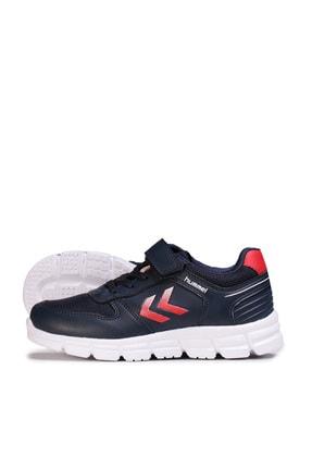 HUMMEL Yürüyüş Ayakkabısı 0