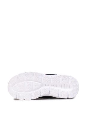 HUMMEL Yürüyüş Ayakkabısı 1