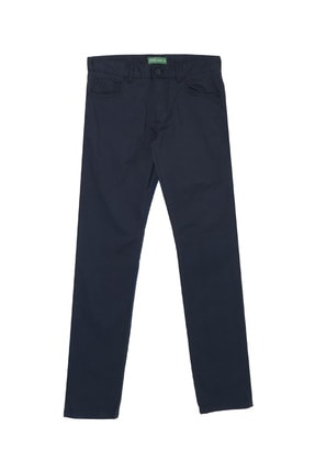 LİMON COMPANY Klasik Pantolon 0