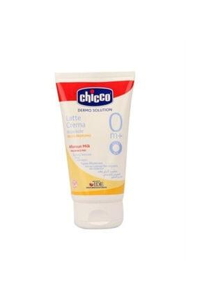 Chicco Dermo Solution Güneş Sonrası Sütü 0