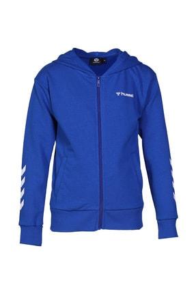 HUMMEL Sweatshirt 1
