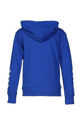 HUMMEL Sweatshirt 2