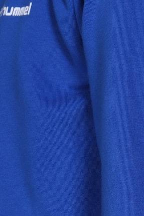HUMMEL Sweatshirt 3