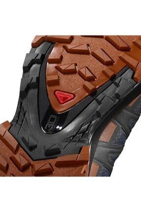 Salomon Xa Pro 3d V8 Gtx Erkek Ayakkabısı 1