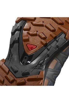 Salomon Xa Pro 3d V8 Gtx Erkek Ayakkabısı 2