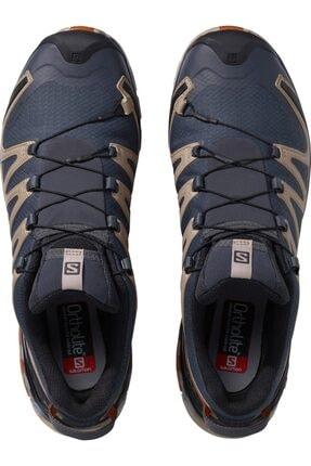 Salomon Xa Pro 3d V8 Gtx Erkek Ayakkabısı 3