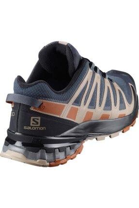 Salomon Xa Pro 3d V8 Gtx Erkek Ayakkabısı 4