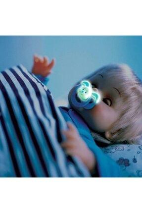Cicciobello Çok Hastayım Ağlayan Uyuyan Hastalanan Bebek 1